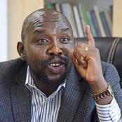Murkomen Delivers Gift Of Loyalty To Ruto As Elgeyo Marakwet Votes Against BBI