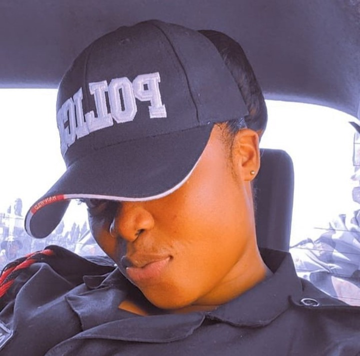 95d9d31be80844839380608538e6bee9?quality=uhq&resize=720 - Ghanaian Police Officer, Yvonne Takes Over Social Media; Flaunts Her Beauty In Stunning Photos