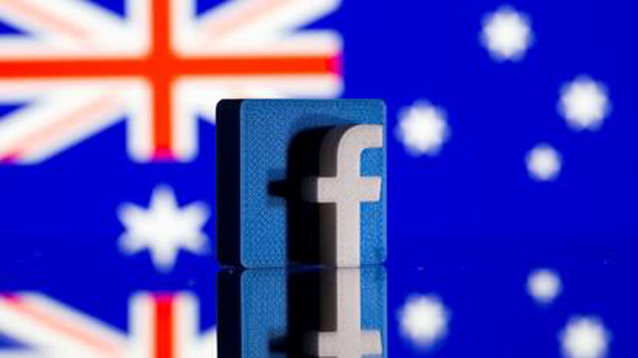 Presse contre Gafa: les leçons de la bataille australienne