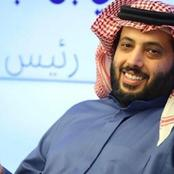 20 فائزًا.. المستشار تركي آل الشيخ يعلن عن مسابقة جديدة والتسجيل عبر هذا الرابط