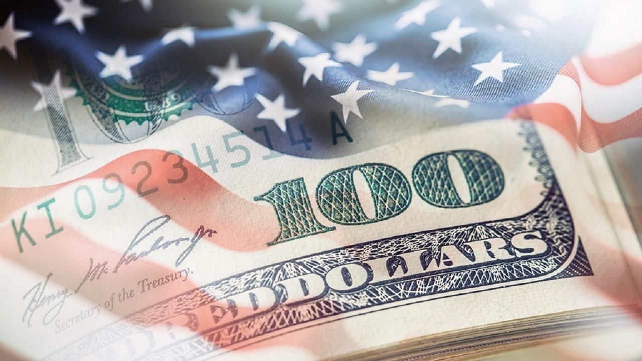 What's in Biden's $1.9T coronavirus relief proposal?