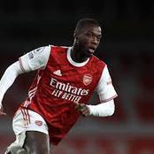 Sport : Nicolas Pépé est-il prêt pour la premier League ? Beugré Yago en doute fort