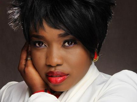 Today makes it 6 years Nigerian Gospel Musician Kefee died while pregnant