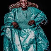 Showbiz - la nuit de Kora au radisson blue le 10 avril : Toumani Diabaté et Sidiki Diabaté à l'honneur