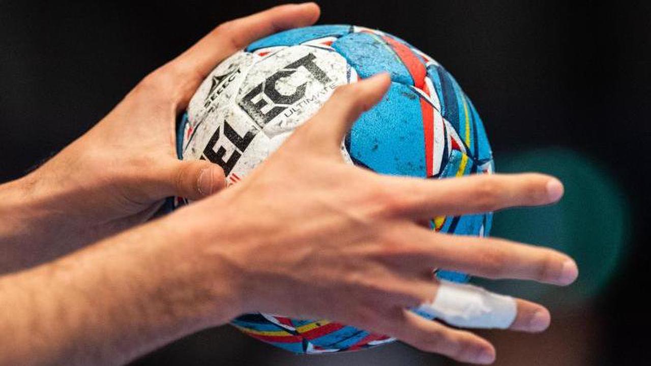Flensburgs Handballer suchen nach Erfolgserlebnissen