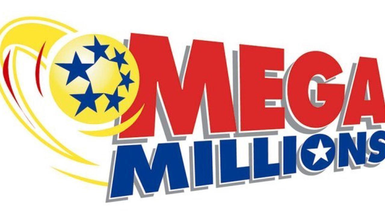 Here are the winning Mega Millions numbers worth $750M