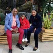 Why Keziah Wa Kariuki and Kiengei Might Keep in Touch