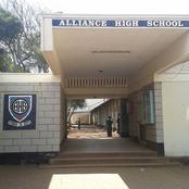 The best High schools in Kenya