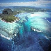 10 Mysterious Corners of Our Planet the Travel Guides Don't Mention!!