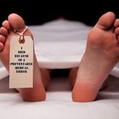5 Major Killer Diseases to take Note of in Kenya