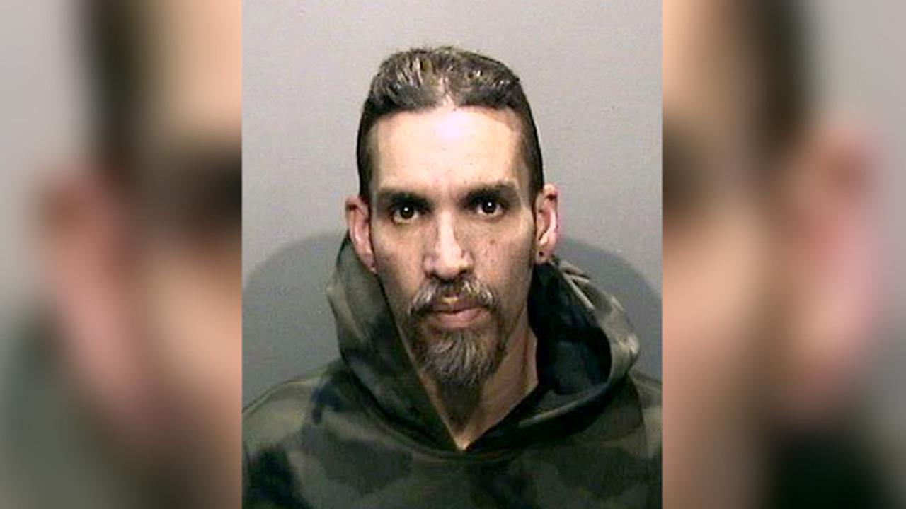 Ghost Ship Fire Defendant Pleads Guilty to 36 Counts, Faces 12-Year Sentence