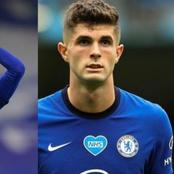 Pulisic, Ziyech, Havertz: Chelsea Injuries Updates and Team News Ahead of Champions League