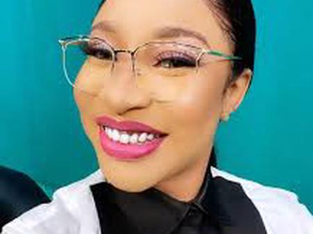 7 Most Beautiful Nollywood Actresses You Need To Know