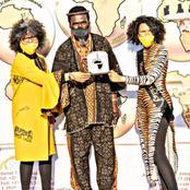 "Why This Time ""Farmer Of Thought"" Bishop Joshua Maponga Wins Big"