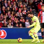 موعد مباراة برشلونة وأتليتك بيلباو في نهائي كأس السوبر الإسباني.. والقناة المفتوحة الناقلة