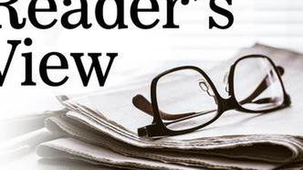 Reader's View: Expect more from Rep. Stauber, the DNT