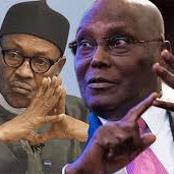 Latest News Around Nigeria