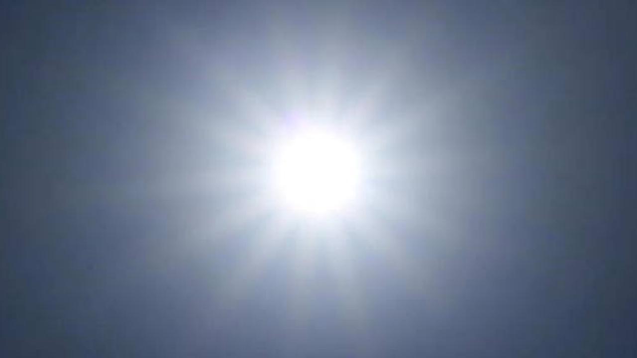 Météo du jeudi 23 septembre: du soleil et une douceur plus marquée l'après-midi