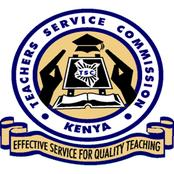 Teachers Advertised Intern Positions and Who are Not Eligible to Apply