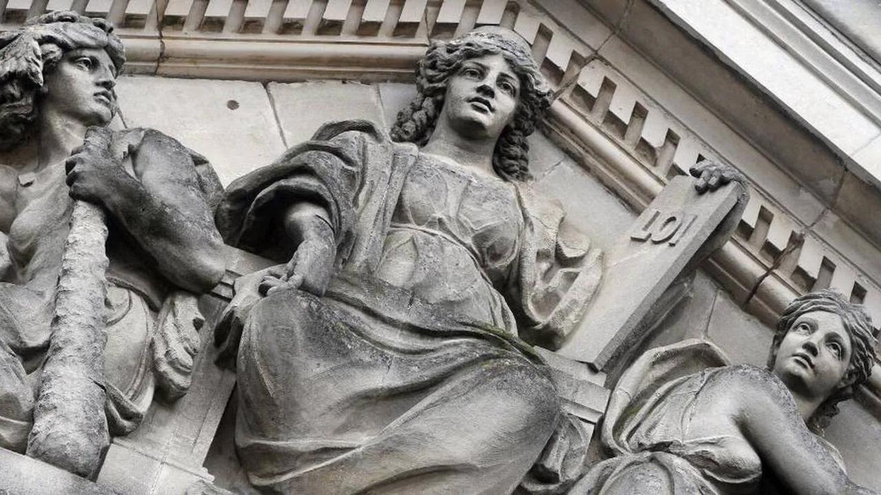Seine-et-Marne. Sept personnes soupçonnées de faire partie d'un réseau de prostitution