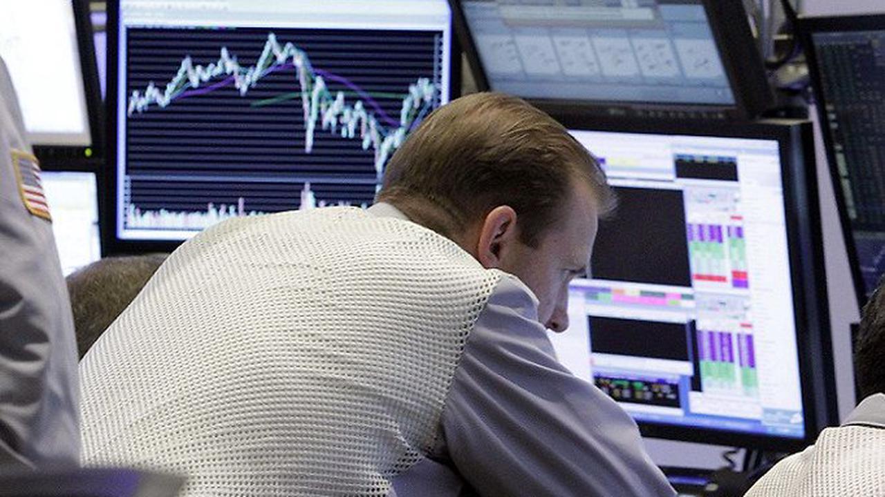 La tendance du Cac 40 dictée par l'accueil réservé aux résultats, l'économie reste en arrière-plan