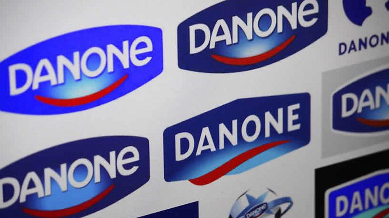 Danone: Bluebell veut un président indépendant et un DG recruté hors du groupe