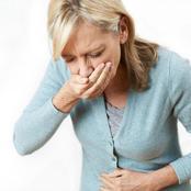 ليس لها علاج.. كيف تفرق بين برد المعدة والتسمم الغذائي؟