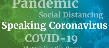 20 Words Corona Virus Has Taught Nigerians