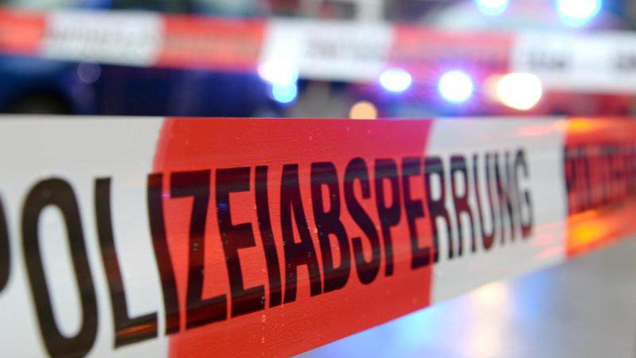 Notfälle: Weltkriegsbombe in Marienfelde entschärft