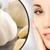 Have You Ever Tried Garlic Water For Your Skin Problems: You Will Try It After Reading This