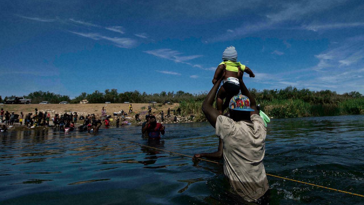 L'émissaire des États-Unis en Haïti démissionne en dénonçant les expulsions «inhumaines» de migrants