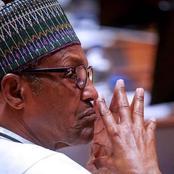 Massacres au Nigéria : Buhari appelé à démissionner
