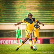 Fans Are Disappointed At Kaizer Chiefs After They Lost The Game Against Wydad Athletic Club