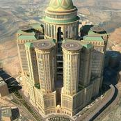 The Upcoming Largest Hotel in The World