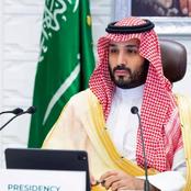 Arabie Saoudite: 3 soldats exécutés pour '' haute trahison ''
