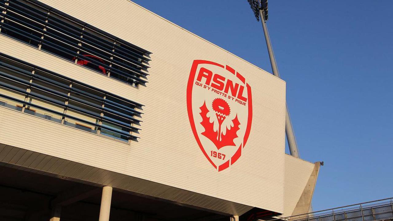 """Nancy : une """"concurrence déloyale"""" dénoncée par des clubs de Ligue 2 ?"""