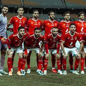 «الأهلي» يفقد 6 لاعبين مؤثرين ضد «الجيش» .. وهذا تشكيل «موسيماني» المتوقع .. والجمهور: «يارب استرها»