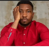Timi Dakolo gets befitting answers from Nigerians as he asks why do people try to get rich