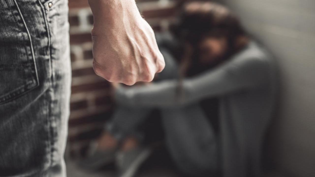 Saint-Quentin: près de 4.000 appels passés à son ex-compagne en moins de deux mois