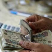 التقديم مستمر حتى10 فبراير.. الشروط والمستندات المطلوبة للتقديم لوظائف مصلحة الضرائب