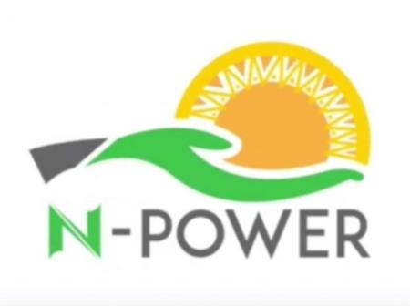 If You Are An N-Power Batch A Or B Beneficiary, This Announcement Is For You