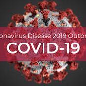 Coronavirus : voici les vraies origines de la pandémie