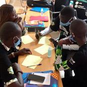 Ferkessedougou : 40 jeunes formés sur les techniques du plaidoyer