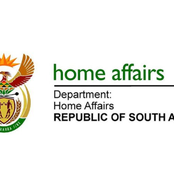 HOME AFFAIRS: Here are the services that are being offered