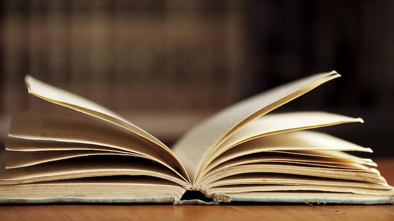 Why I Make Undergrads Read Unfinished Novels