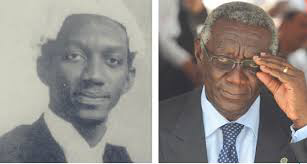 96ad1d5cec324fd2d565c168570a7f61?quality=uhq&resize=720 - Did You Ever Know That Kuffour And Akufo-Addo Was Once Lawyers? Have A Look At Their Photos in the 90s