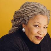 We Know Her Toni Morrison, But It's Not Her Original Name, See Why She Changed It