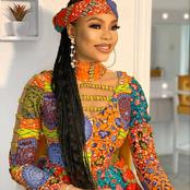 Trendy Ankara Styles For Fashion Lovers