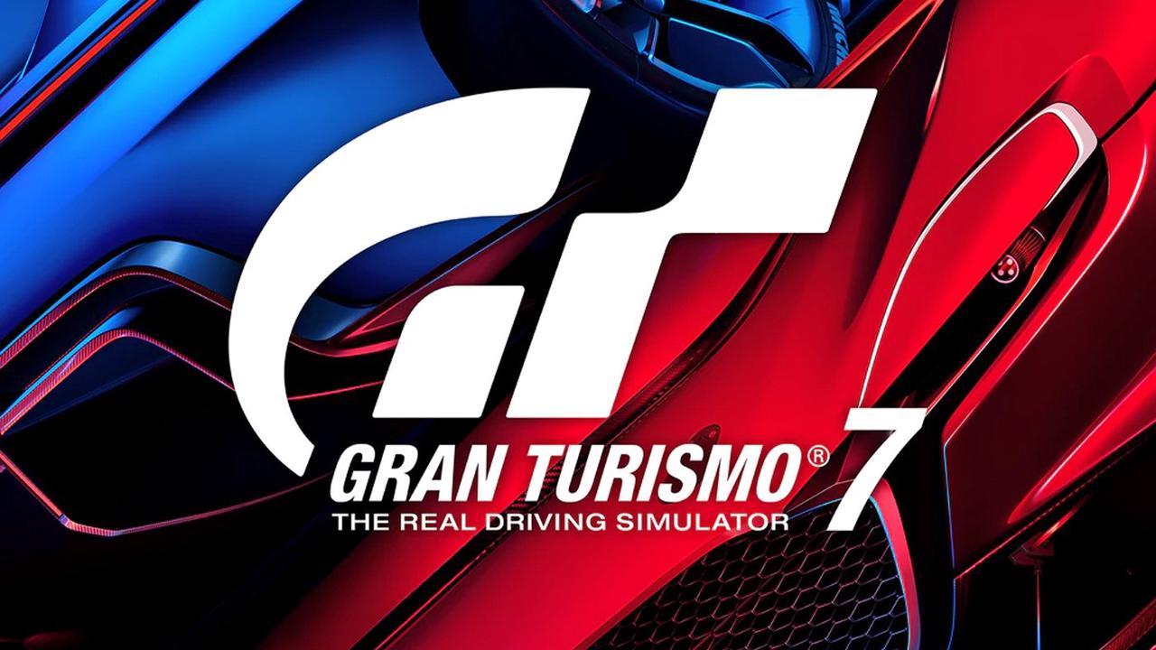 Gran Turismo 7 veut revenir à ses racines