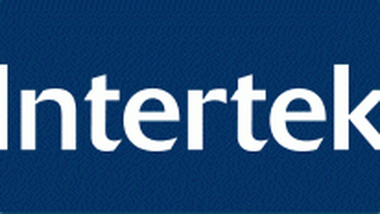 "Shore Capital Upgrades Intertek Group (LON:ITRK) to ""Hold"""